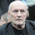 20700 Любовница Пороховщикова претендовала на место его погибшей жены