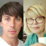 20665 Максим Галкин и Юлия Меньшова станут ведущими «Сегодня вечером»