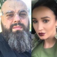 Максима Фадеева заставили оправдаться за похвалу Бузовой