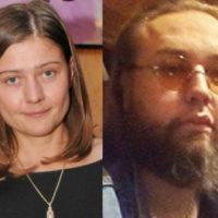 Мария Голубкина и Борис Ливанов окончательно разорвали отношения