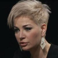 Марию Максакову «отправили» на шоу к Дмитрию Шепелеву