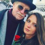 Молодая жена Ивана Краско откровенно рассказала об интимной жизни