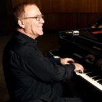 Музыканта Игоря Дадаяна проводили в последний путь