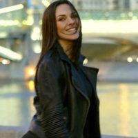 Надя Ручка назвала истинную причину ухода из «Блестящих»