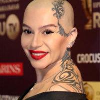 Наргиз Закирова устроила скандал организаторам шоу