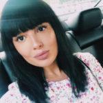 Нелли Ермолаева отреагировала на поздравления с беременностью