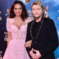 Николай Басков отметит свадьбу вместе с бывшей невестой