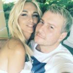Николай Басков умоляет Викторию Лопыреву остаться с ним