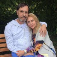 Николай Носков нарушил молчание после сообщений об инсульте
