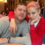 19550 Нумеролог: «Алеся Кафельникова гробит здоровье отца»