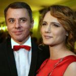 Нумеролог: «Игорь Петренко ругается с женой из-за ревности»