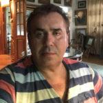 Нумеролог: «Стасу Садальскому стоит задуматься о завершении карьеры»
