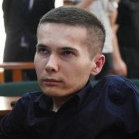Осужденному за разбой колясочнику Мамаеву изменили приговор