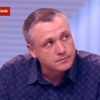 Отец погибшего Алеши Шимко озвучил результаты новой экспертизы