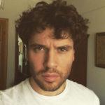 Павел Артемьев сыт по горло разговорами о «Фабрике звезд»