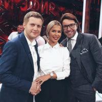 Первый выпуск «Прямого эфира» с Малаховым стал темой №1 в Сети