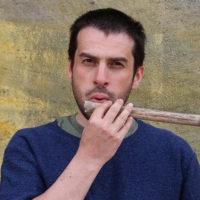 Петр Налич жестко раскритиковал современное телевидение