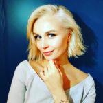 Полина Гагарина раскрыла секрет феноменального похудения после родов