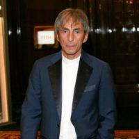 Полиция выясняет причины стрельбы Умара Джабраилова в элитном отеле