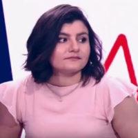 Предполагаемая дочь Муслима Магомаева узнала правду об отце