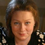 19328 Представители Марии Ароновой высказались о ее онкологическом заболевании