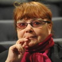 Прикованной к постели Нине Дорошиной не помогает лечение