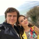 20152 Прохор Шаляпин довел Анну Калашникову до слез