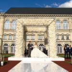 19454 Просто блеск: 5 секретов оформления свадьбы года