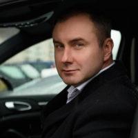 Психолог из «Дома-2» Михаил Козлов оказался в центре скандала