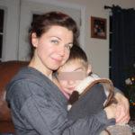 Разведенного россиянина застрелили после похищения сына и убийства экс-жены