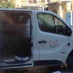 Россиянка получила травмы во время теракта в Барселоне