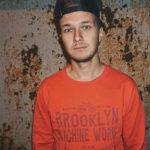 20533 Руководство парка Горького прояснило обстоятельства смерти 25-летнего блогера