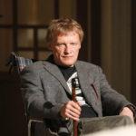 20362 Русская адаптация «Доктора Хауса» спровоцировала дебаты в Сети