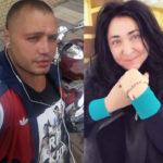 Рустам Солнцев: «Люблю пухлых и хочу защитить Лолиту»