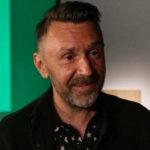 Сергей Шнуров стал ведущим шоу о котах на Первом канале