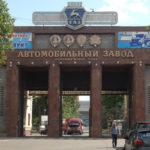 Следствие выясняет причины кровавой резни на заводе Нижнего Новгорода