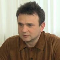 СМИ сообщили о закрытии программы «Пока все дома»