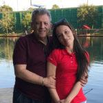 Супруга Бориса Грачевского раскрыла правду о свадьбе