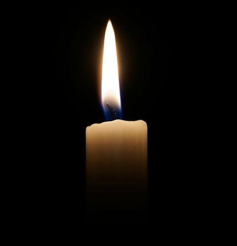 Теракт в Барселоне: что известно о трагедии