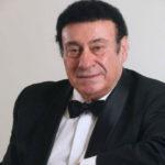 У Зураба Соткилава вновь обнаружили онкологию