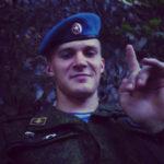 20681 В Москве задержали подозреваемого в нападении на блогера Думкина