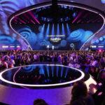 В регламент «Евровидения» внесли изменения из-за Самойловой