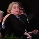 Вдова Евтушенко рассказала о возвращении в Россию