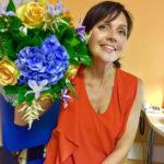 Ведущая «Утро России» Анастасия Чернобровина родила ребенка