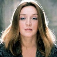 Великолепная Миледи: Маргарита Терехова отмечает юбилей