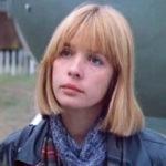 19781 Великолепная юность Веры Глаголевой: какой она ворвалась в сердца зрителей