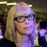 20642 Вера Глаголева отказалась от химиотерапии незадолго до смерти