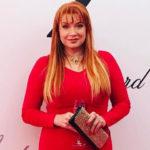 Вера Сотникова показала закулисье новой «Битвы экстрасенсов»