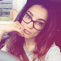 Виктория Дайнеко получила развод