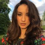 Виктория Дайнеко возмущена тайным заявлением мужа о разводе